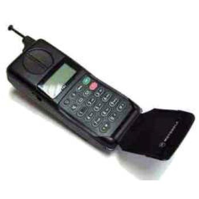 first motorola phones. motorola microtac my first mobile back in the 90\u0027s phones t