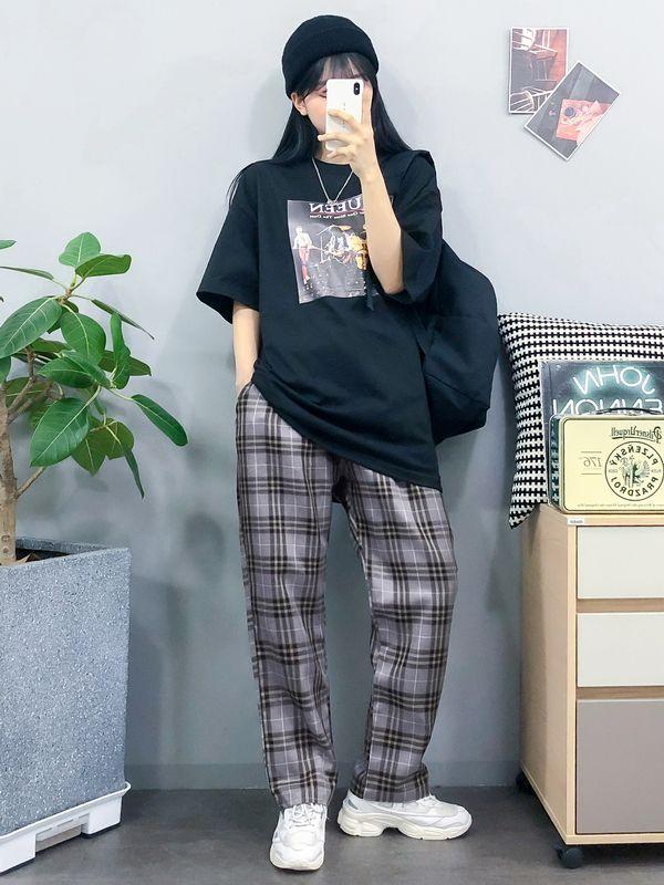 Photo of Marish ♥ Fashion Trendbook!