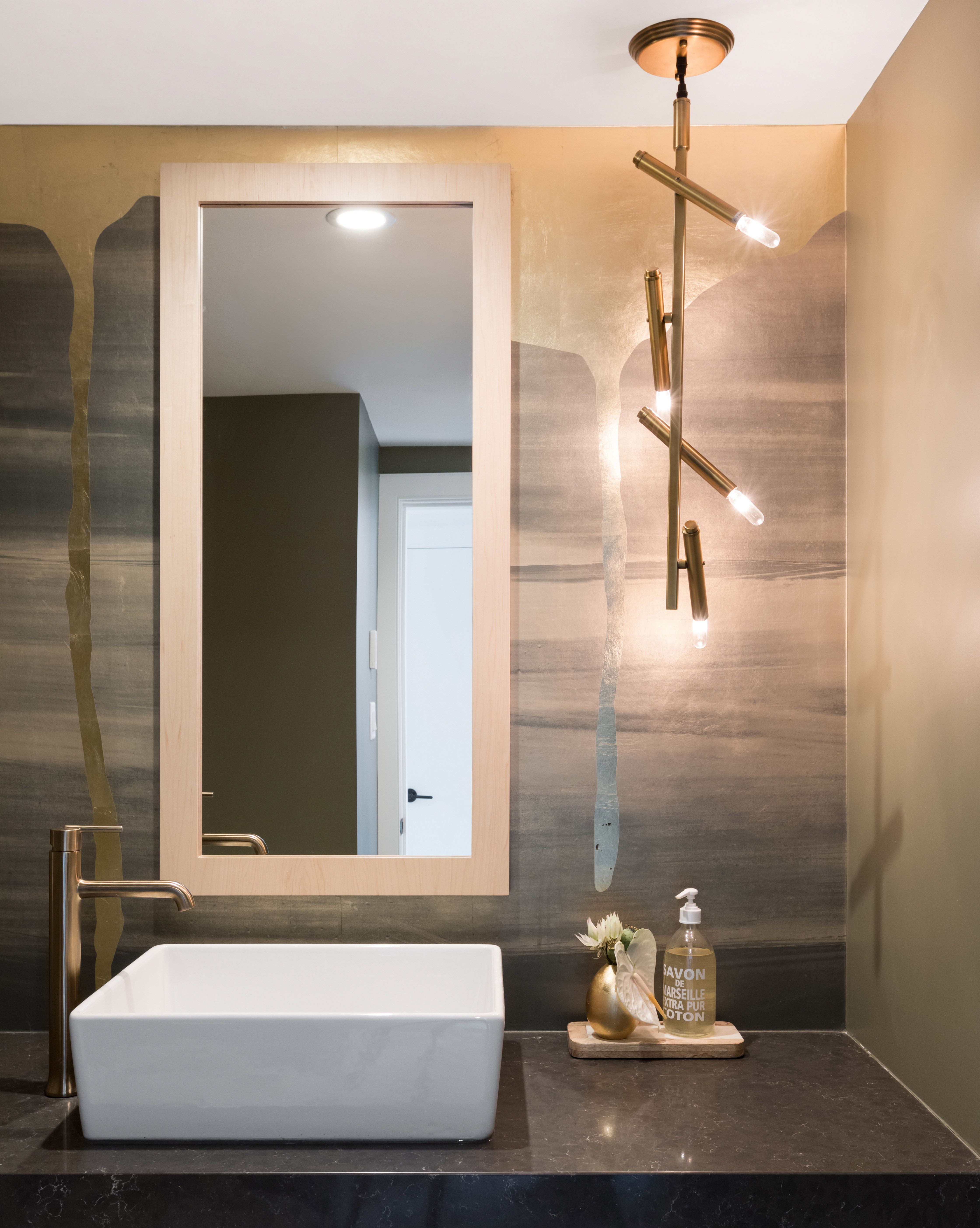 Fir Bathroom Design Home Interior Inspiration