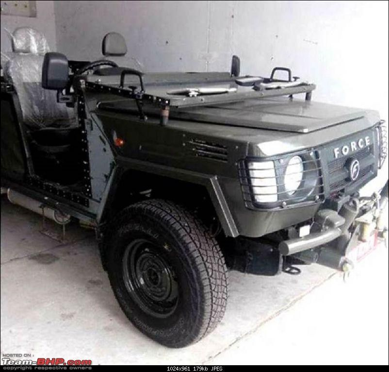 Pin By Andre Harris On Special Forces Vehicles Indian Army Buy