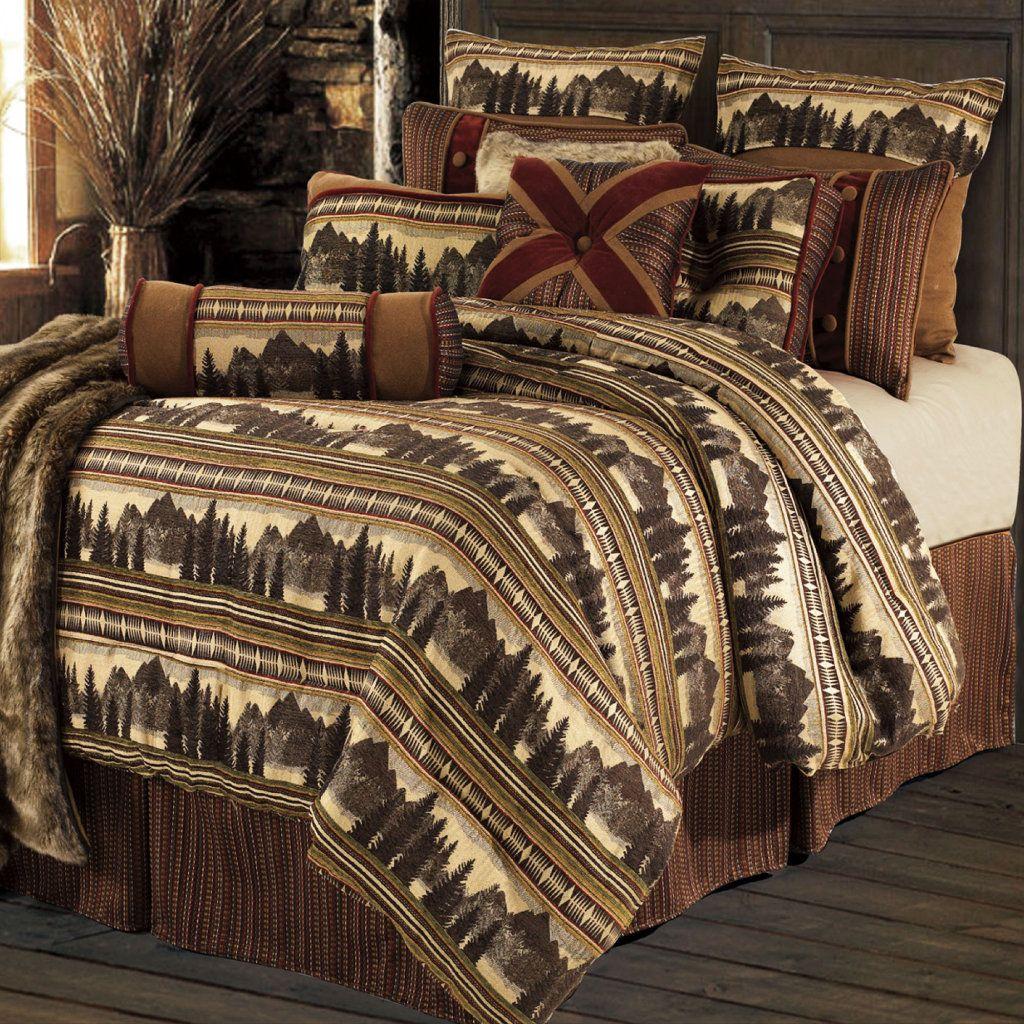 Wonderful northwoods bedding sets image ideas bedding sets
