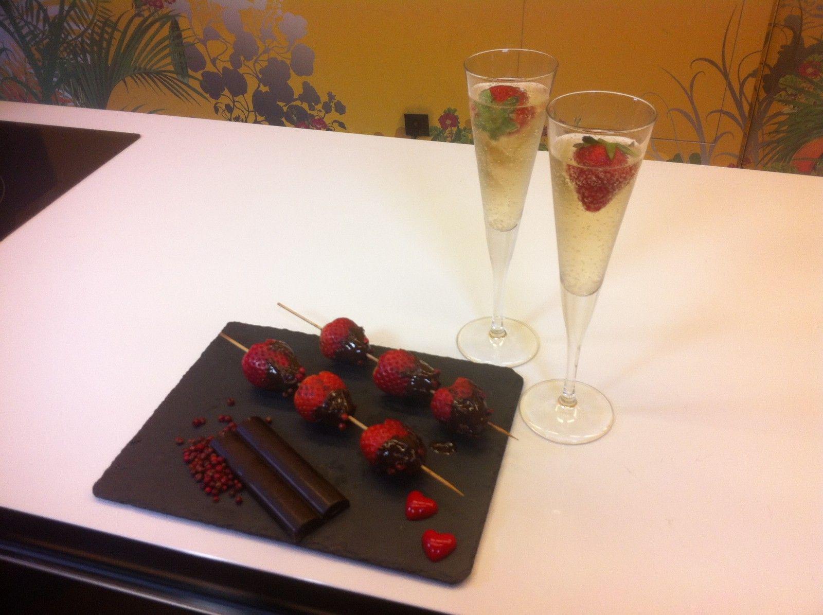 morangos com chocolate valentines.jpeg
