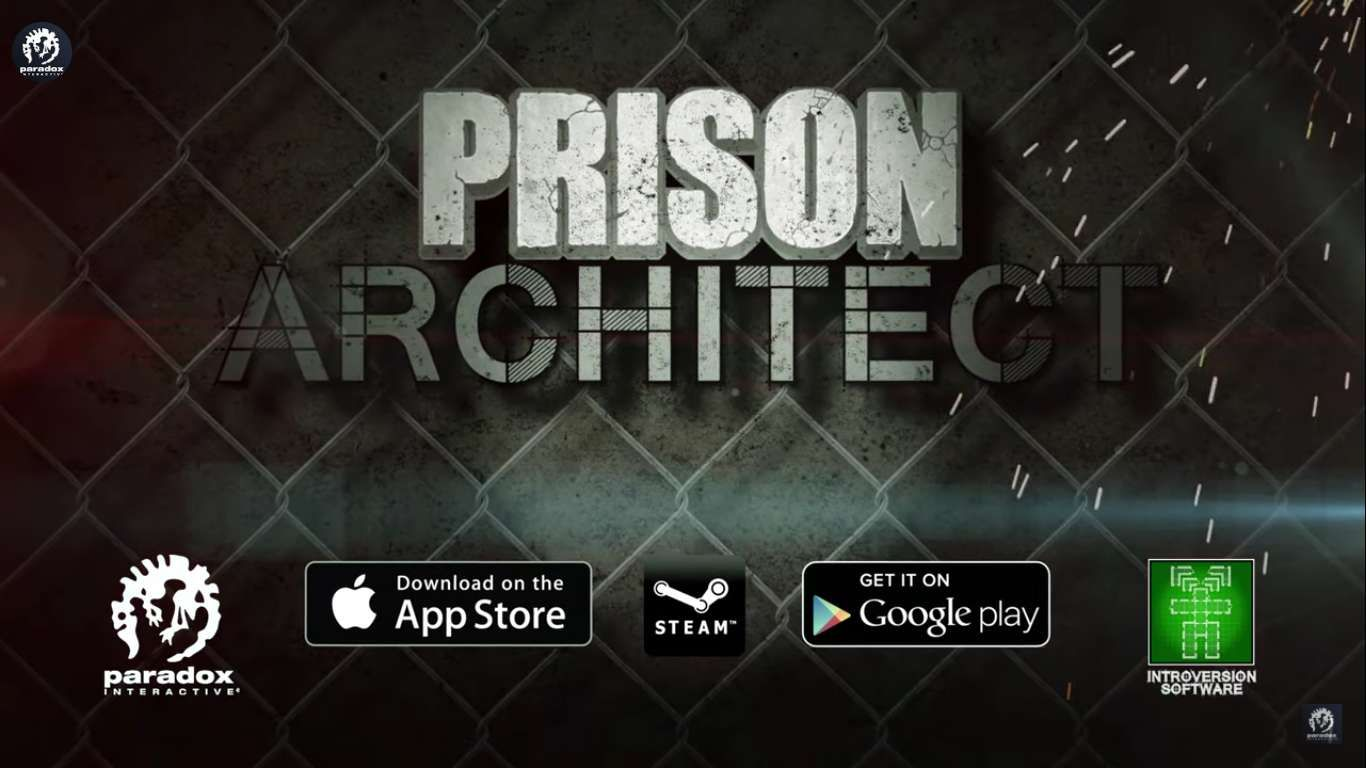 86e22dbdf4f37c7457470dfb4d12602c - How To Get Prison Architect For Free On Steam