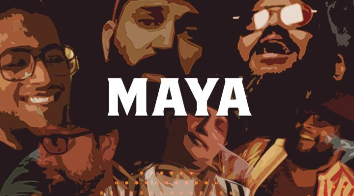 Chowrasta Band Songs Mp3 Free Download Naa Songs https://ift.tt/2vQj3qs in  2020   Audio songs free download, Songs, Audio songs