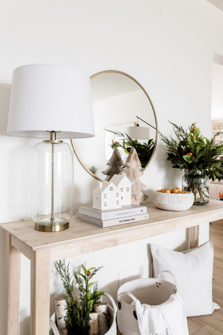 The Best Black Friday Cyber Monday Sales For Your Home In 2020 Living Room Decor On A Budget Living Room Decor Styles Living Room Design Inspiration