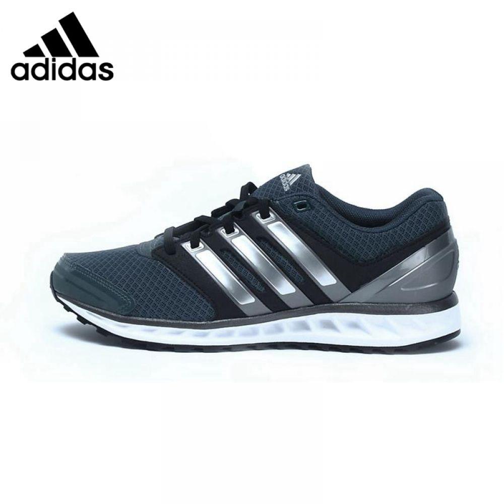 proteger Víspera Pocos  Zapatillas de deporte Unisex Adidas Correr, runing sport, deporte ...