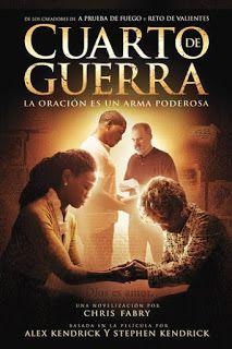 Cuarto de Guerra (2015) Online Español Latino - Peliculas Flv ...