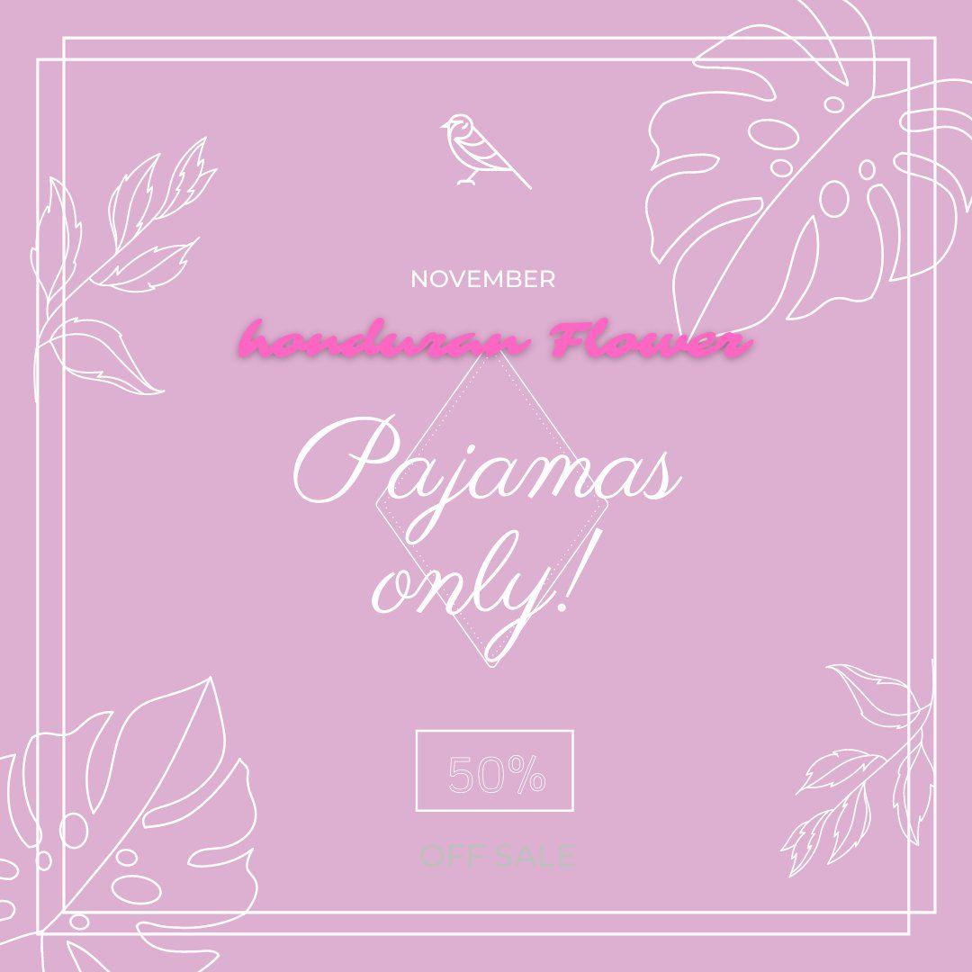 #Sleepwear #pajamas #onesies #nightwear #supportsmallbusiness #sexy #sale
