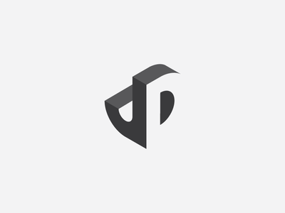 jd logo unused boda jd logo unused boda