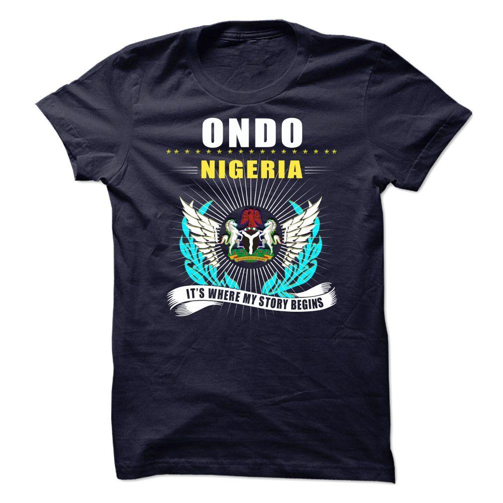 camiseta nigeria nike comprar