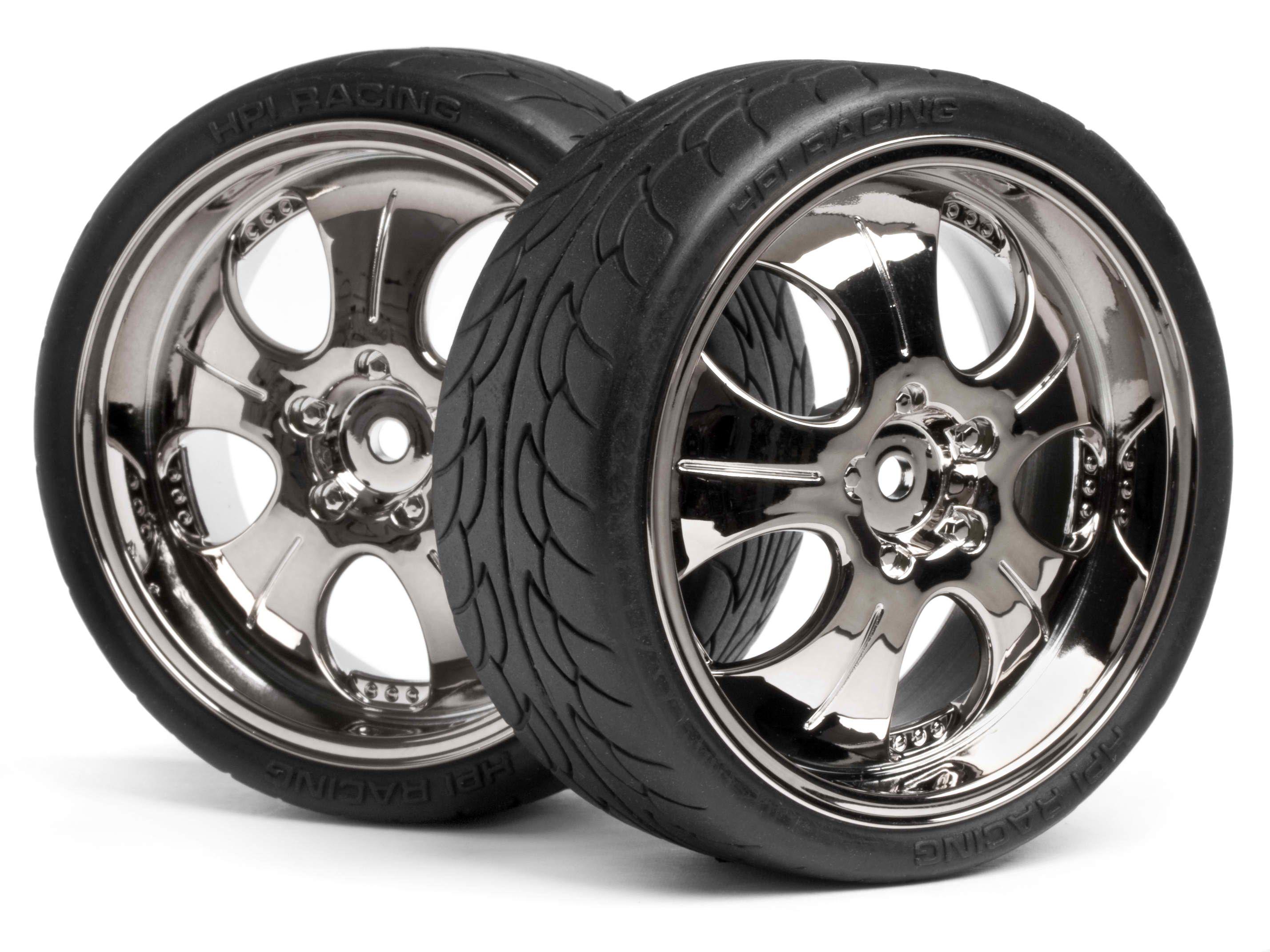 trailers trucks home s wheels mount garage login tire storage on racks for rack tirerackwholesale coupon