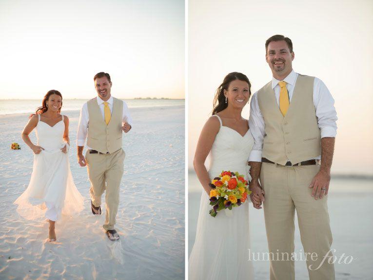 03 Fort Myers Beach Wedding Photography