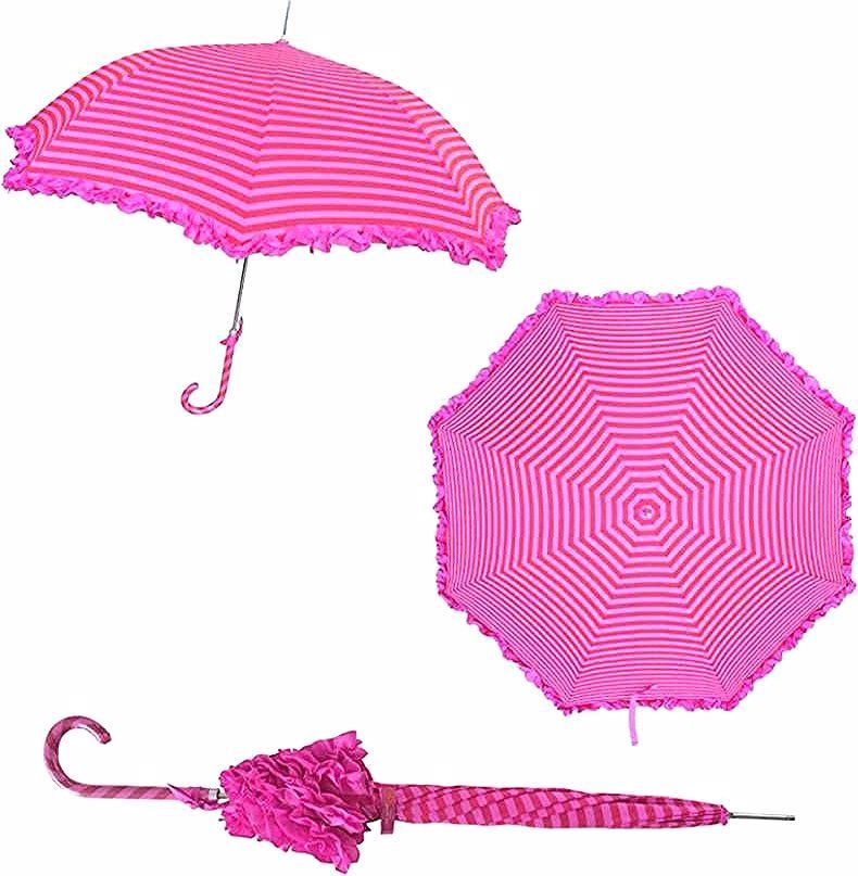 Fuchsia And Red Lollipops Stripy Large Umbrella #largeumbrella Fuchsia And Red Lollipops Stripy Large Umbrella #largeumbrella Fuchsia And Red Lollipops Stripy Large Umbrella #largeumbrella Fuchsia And Red Lollipops Stripy Large Umbrella #largeumbrella Fuchsia And Red Lollipops Stripy Large Umbrella #largeumbrella Fuchsia And Red Lollipops Stripy Large Umbrella #largeumbrella Fuchsia And Red Lollipops Stripy Large Umbrella #largeumbrella Fuchsia And Red Lollipops Stripy Large Umbrella #largeumbrella