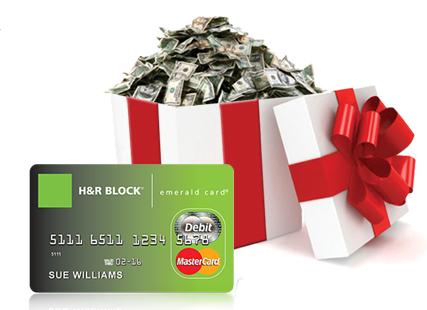 Payday loans in westwego image 9