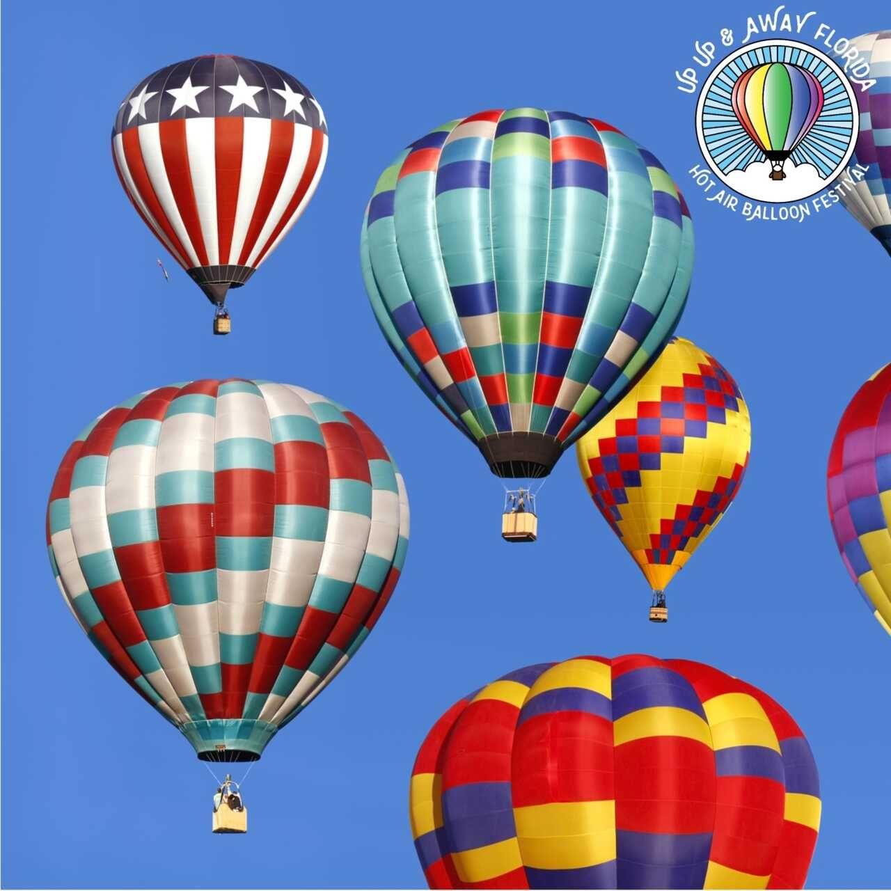 Hot Air Balloon Festival Hot air balloon festival, Air