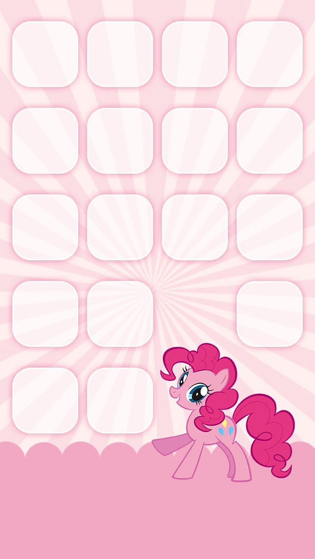 Mlp Wallpaper My Little Pony Wallpaper Anchor Wallpaper Iphone Wallpaper