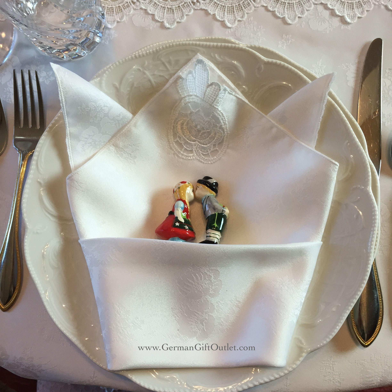 German Wedding Gift Ideas