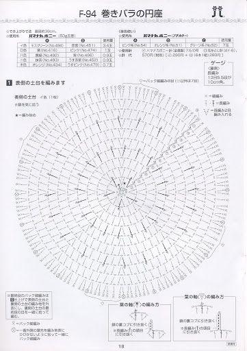 日本坐垫 - cxlws5 - Álbuns da web do Picasa
