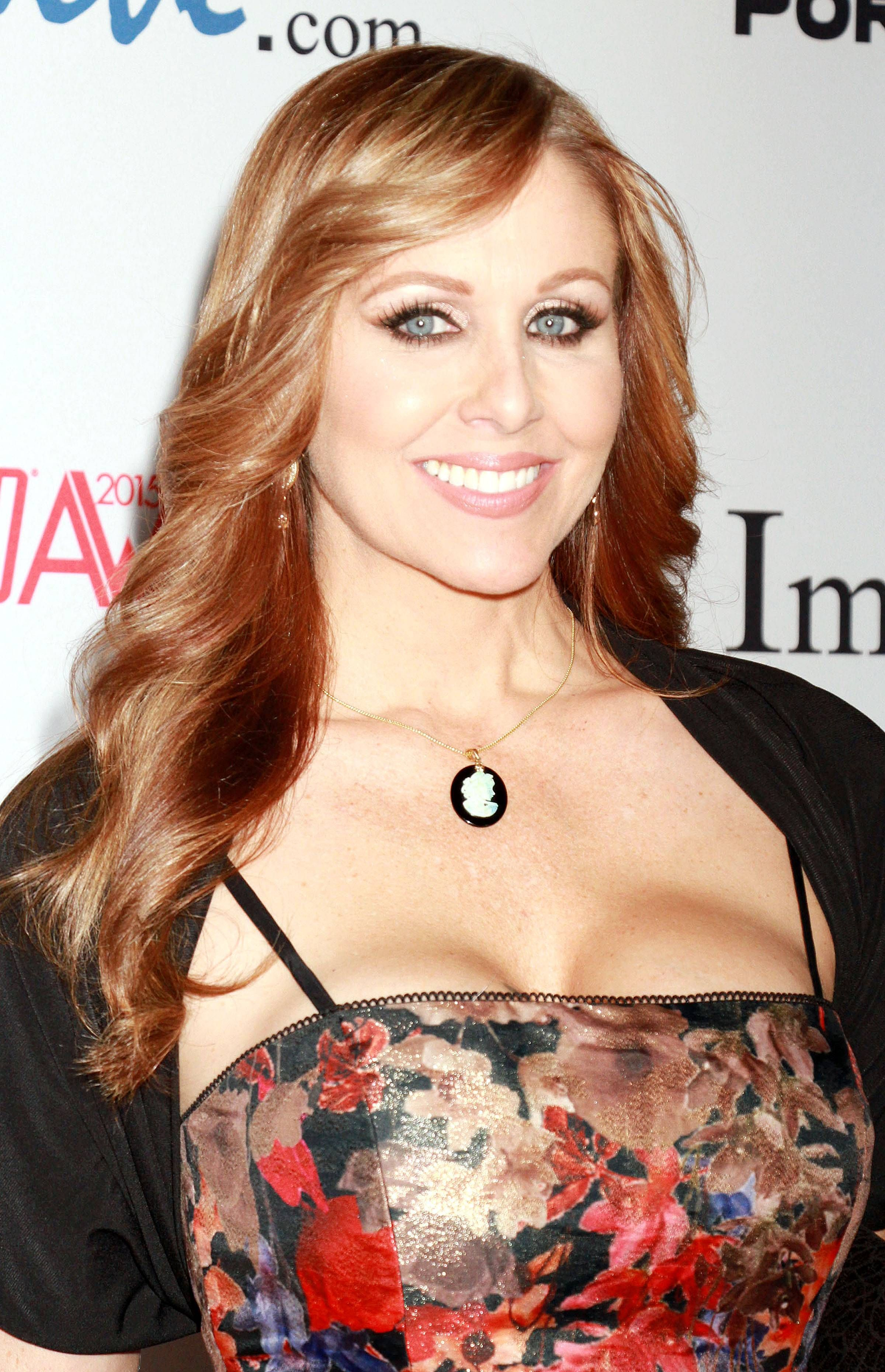 Porn Stars Julia Ann  Tori Black  Teagan Presley   others   2015 AVN Awards. Porn Stars Julia Ann  Tori Black  Teagan Presley   others   2015