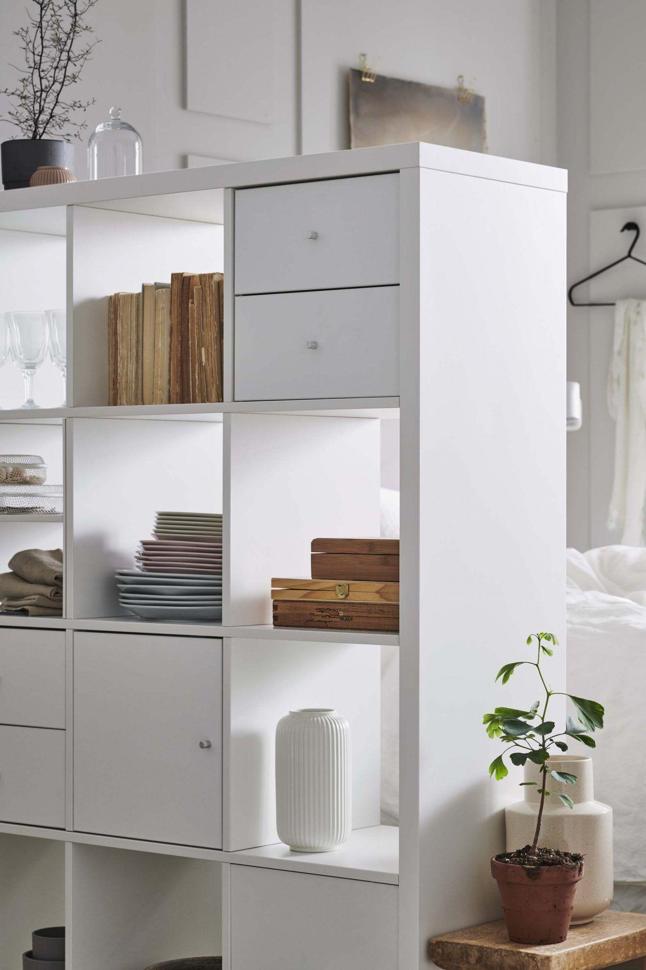 Épinglé sur IKEA. Kalax