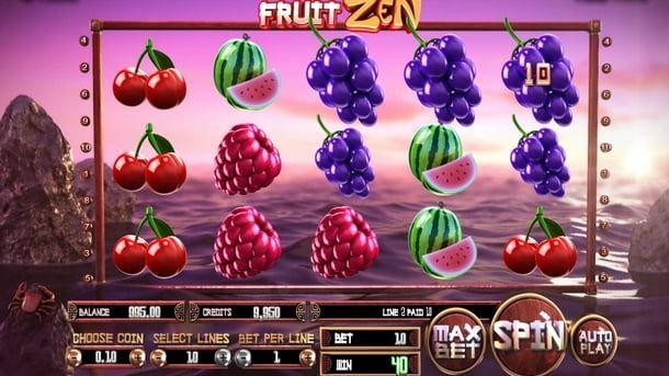 Игровой автомат обезьяна онлайн