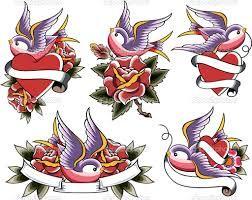 Resultado de imagen para tatuajes tradicionales japoneses diseños