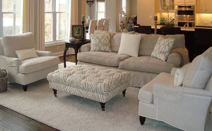 Top 10 Best Sofa Colors Living Room Grey Couches Living Room