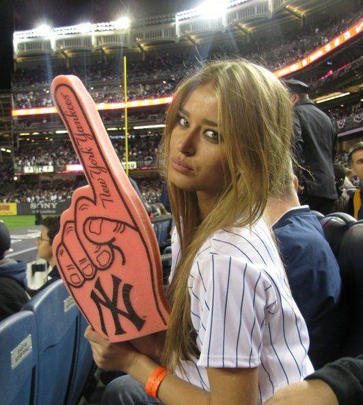 Minus The Yankees New York Yankees New York Yankees Stadium Yankees