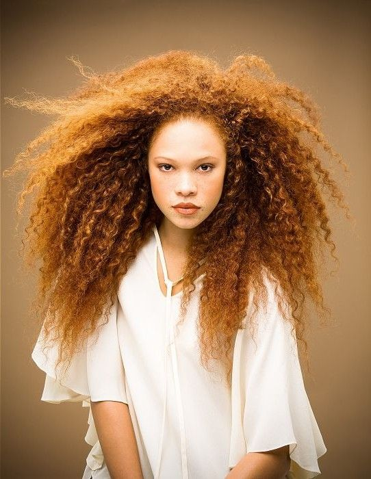 Like A Lion Hair Hair Beauty Natural Hair Styles