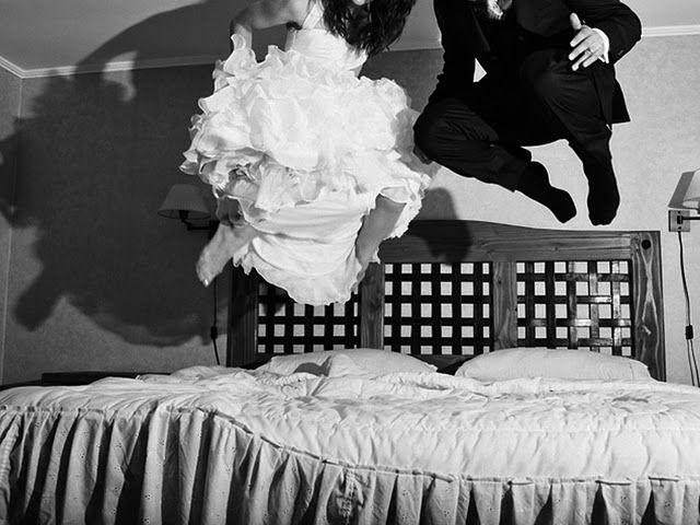 Mood Boards Wedding Night TipsWedding ThingsBedroom PhotographyArt