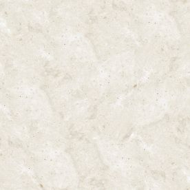 Gut Product Image 1 Corian Countertops, Solid Surface Countertops, Modern  Kitchen Design, Traditional Kitchen