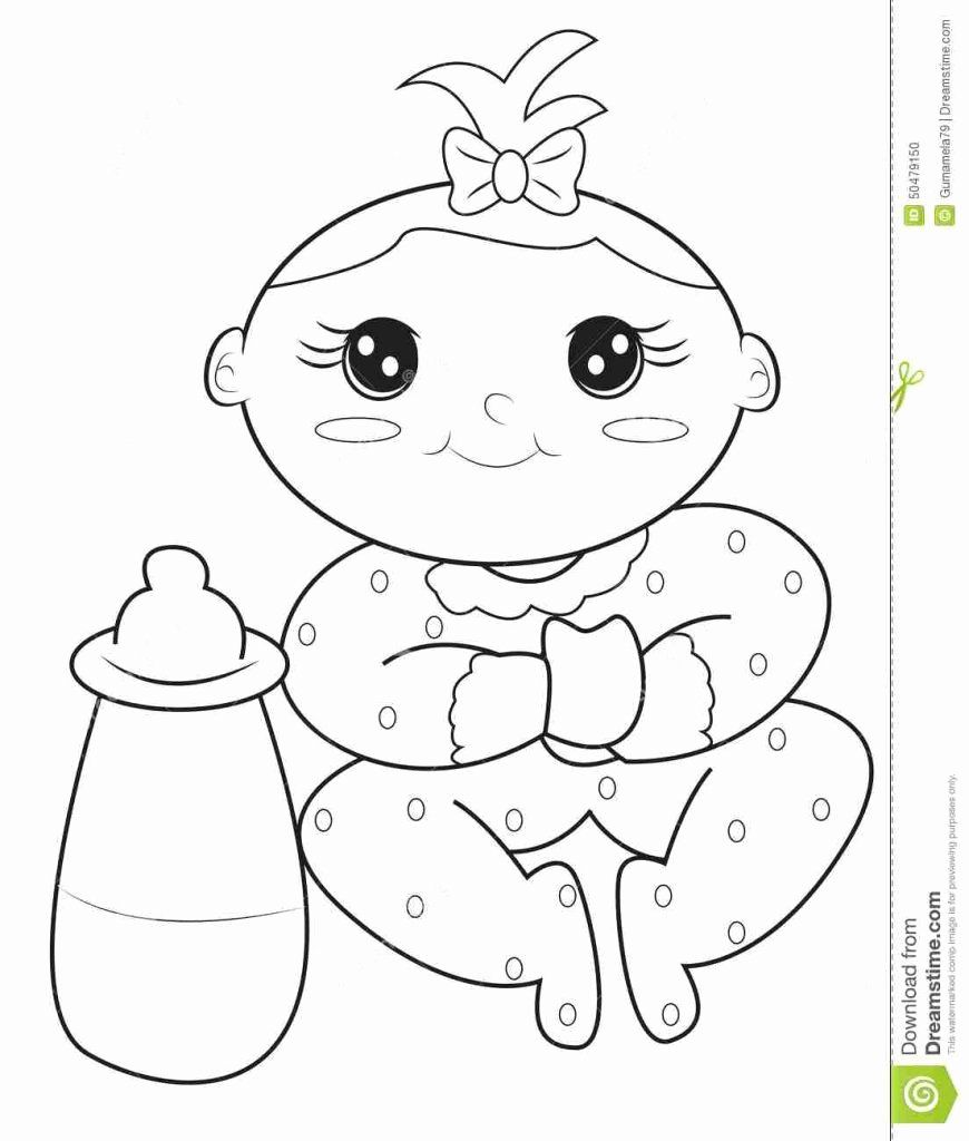 Baby Alive Coloring Page Inspirational Coloring Book World Download Baby Alive Coloring Pa Coloring Pages For Girls Coloring Pages Coloring Pages Inspirational