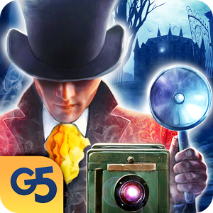 Get unlimited coins and crystals with The secret society hidden