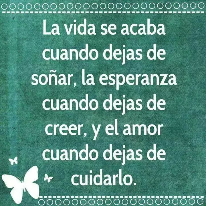 Frases Bonitas Frases Inteligentes Frases Life Quotes Y Quotes