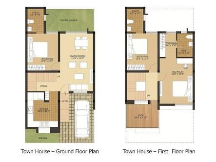 Image result for sq ft duplex house plans also in rh pinterest