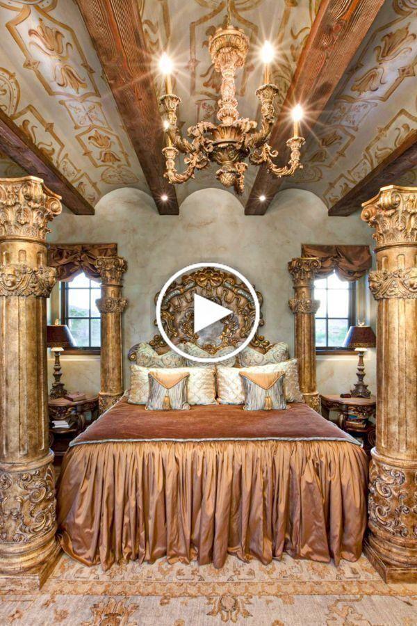 apartment luxury design luxury design homes interiors master bedroom luxury design luxury design