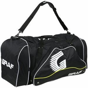 Graf Supra G45 40in Locker Equipment Bag Hockey Equipment Bags Gear Bag