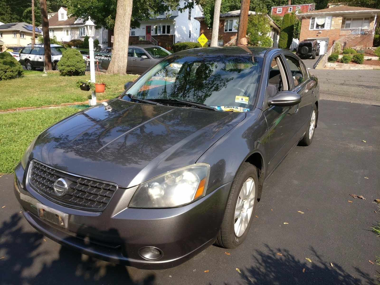 Cool nissan 2017 2006 nissan altima 2006 nissan altima check more cool nissan 2017 2006 nissan altima 2006 nissan altima check more at http vanachro Choice Image