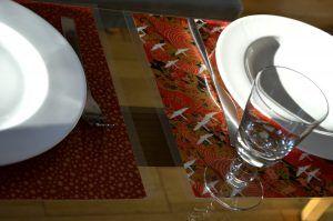 set-de-table-papier-japonais-rougea