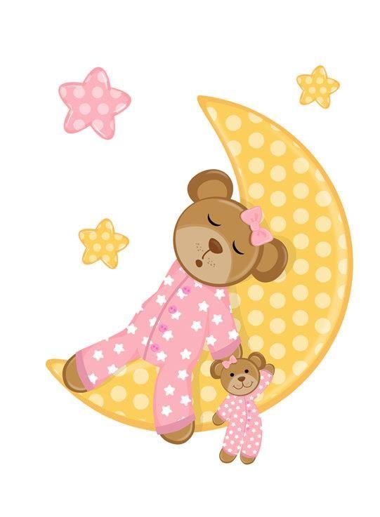 Pin by Nuran AYDOĞMUŞ on Çocuklar için | Pinterest | Baby scrapbook ...