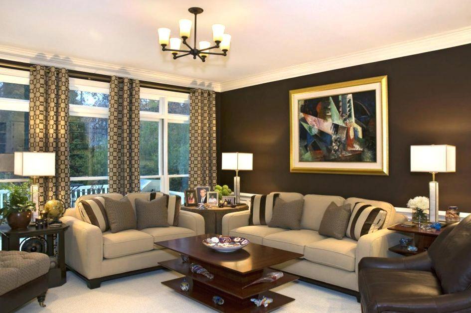 Wohnzimmer neu gestalten Mehndi images Pinterest