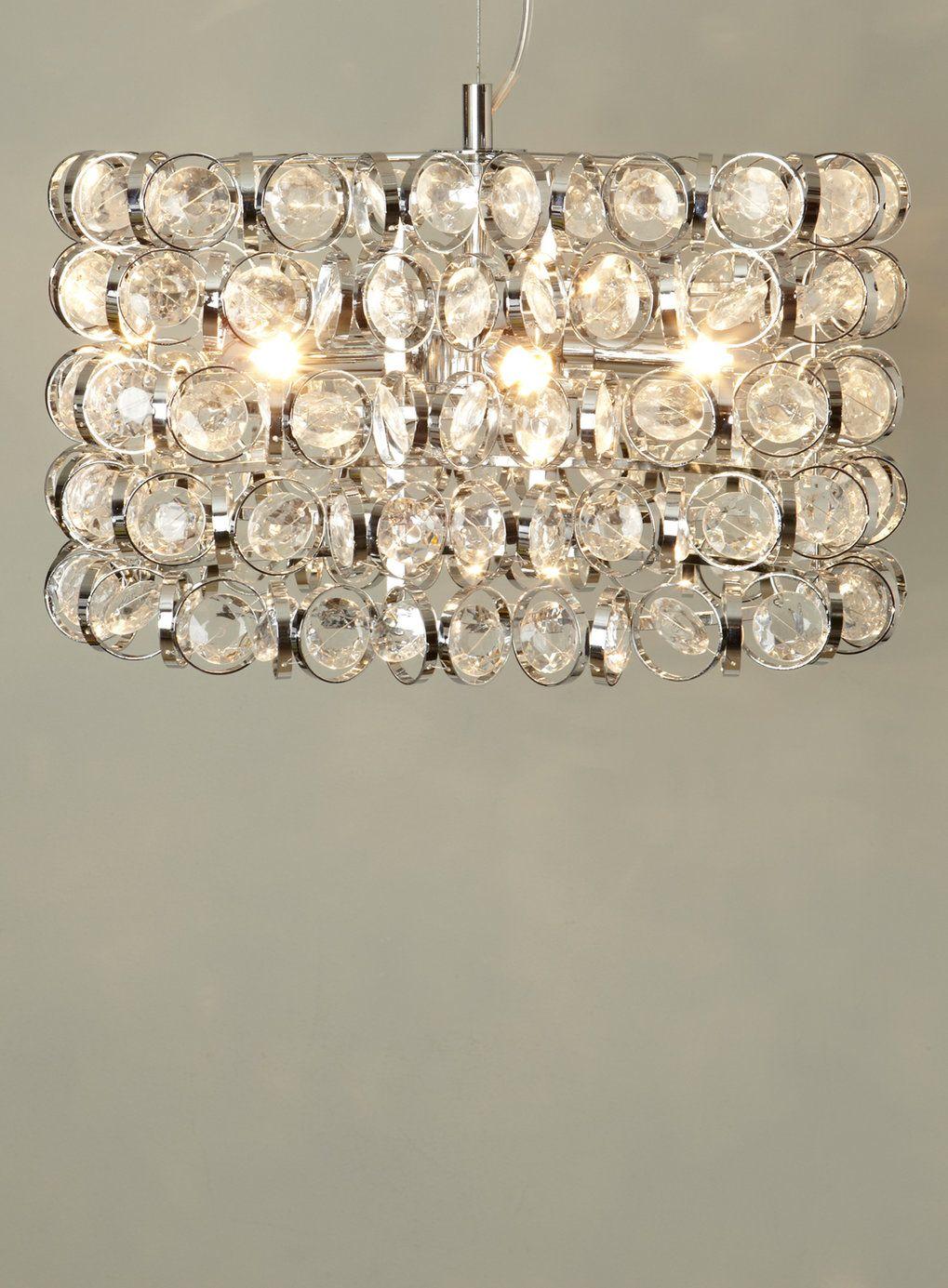 Nina pendant bhs 22000 bought for 11000 living room nina pendant bhs 22000 bought for 11000 mozeypictures Choice Image