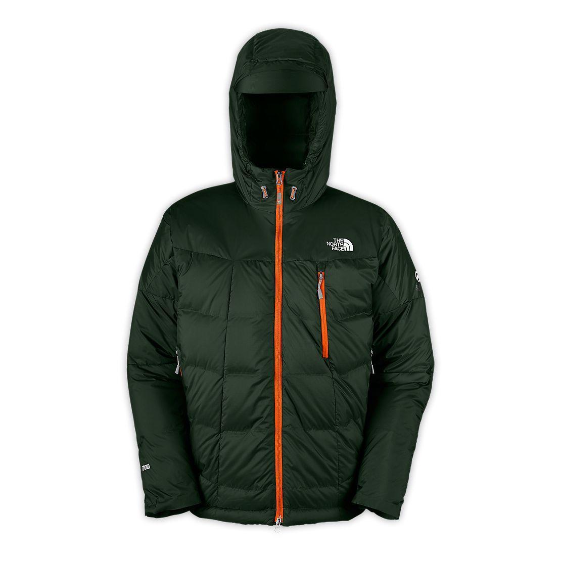 ... The North Face Mens Jackets Vests MENS PRISM OPTIMUS JACKET ... 966bb3a66