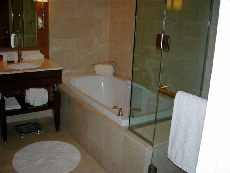 hotels with big bathtubs nyc | bathroom | pinterest | bathtub, big