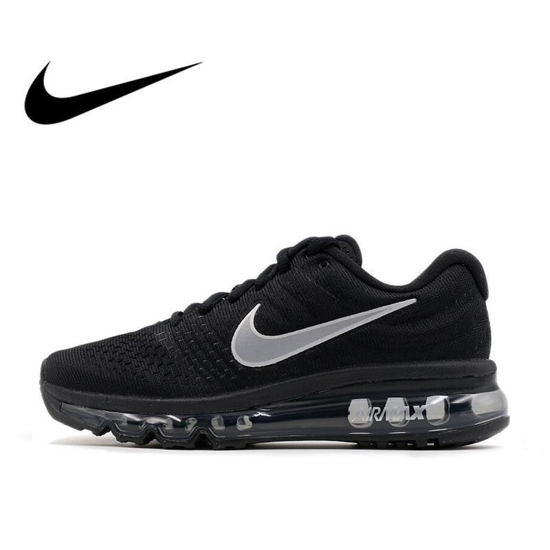 Vova   Nike air max 90 Mens Shoes Breathable Cushion Shoes