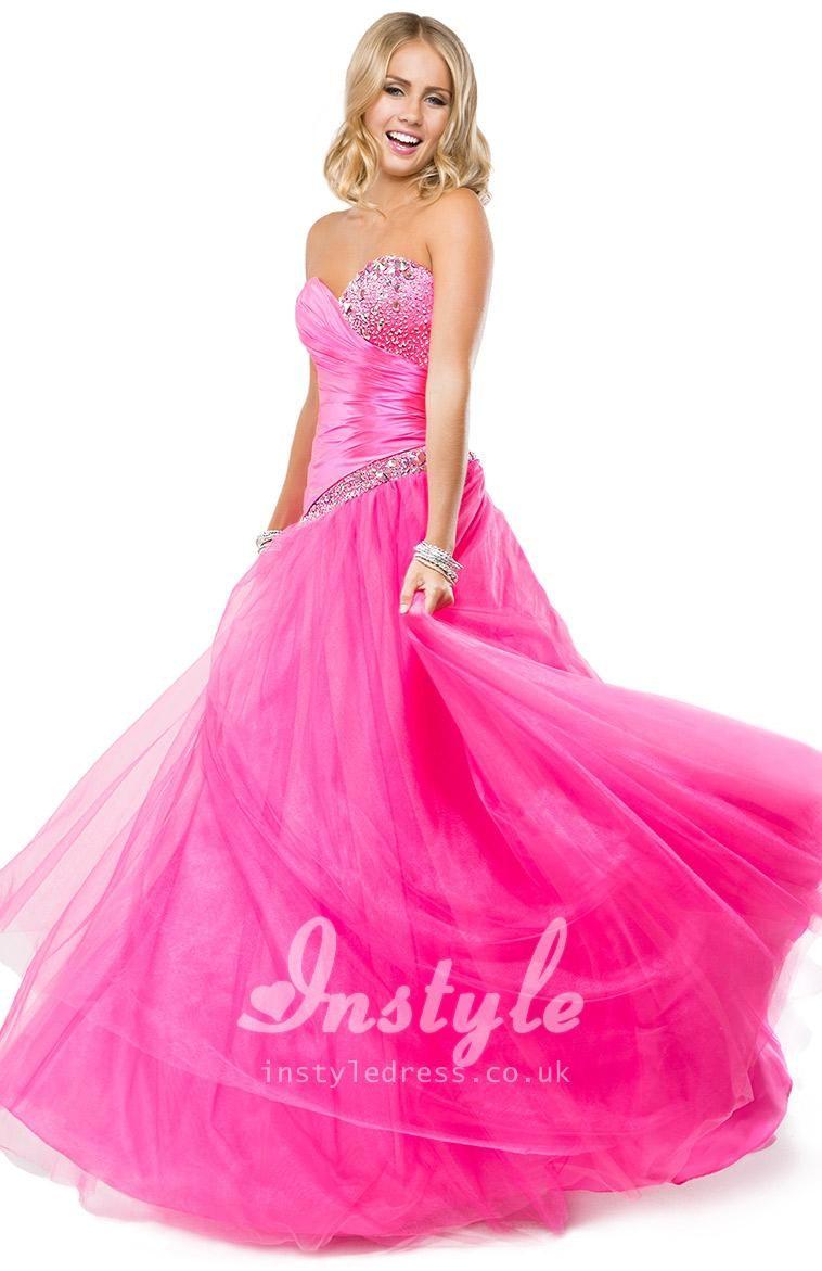 Encantador Prom Dress Stores In Austin Tx Inspiración - Colección de ...