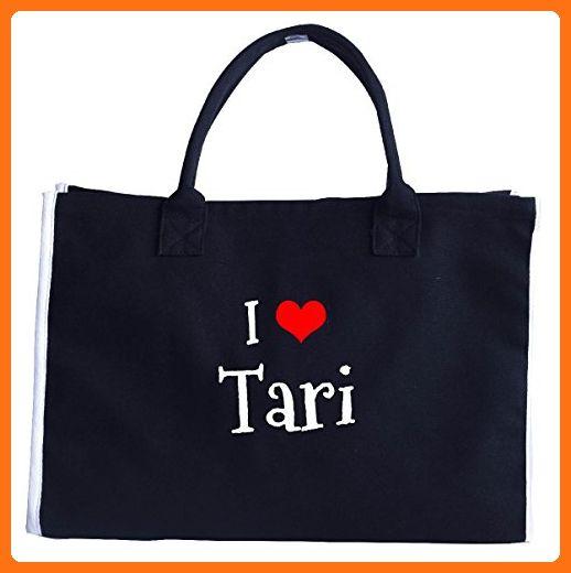 Grandma Love Hearts Foldable Retractable Purse Bag Handbag Hook Hanger Holder