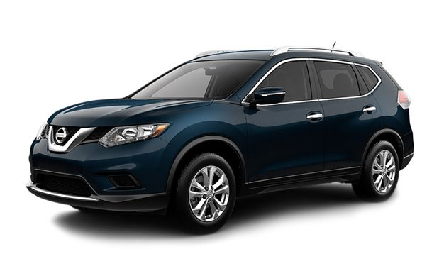 2020 Nissan Rogue Review Pricing And Specs Nissan Rogue 2014 Nissan Rogue Rogue Car