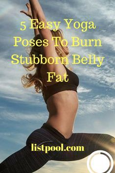 Tips to burn body fat picture 6