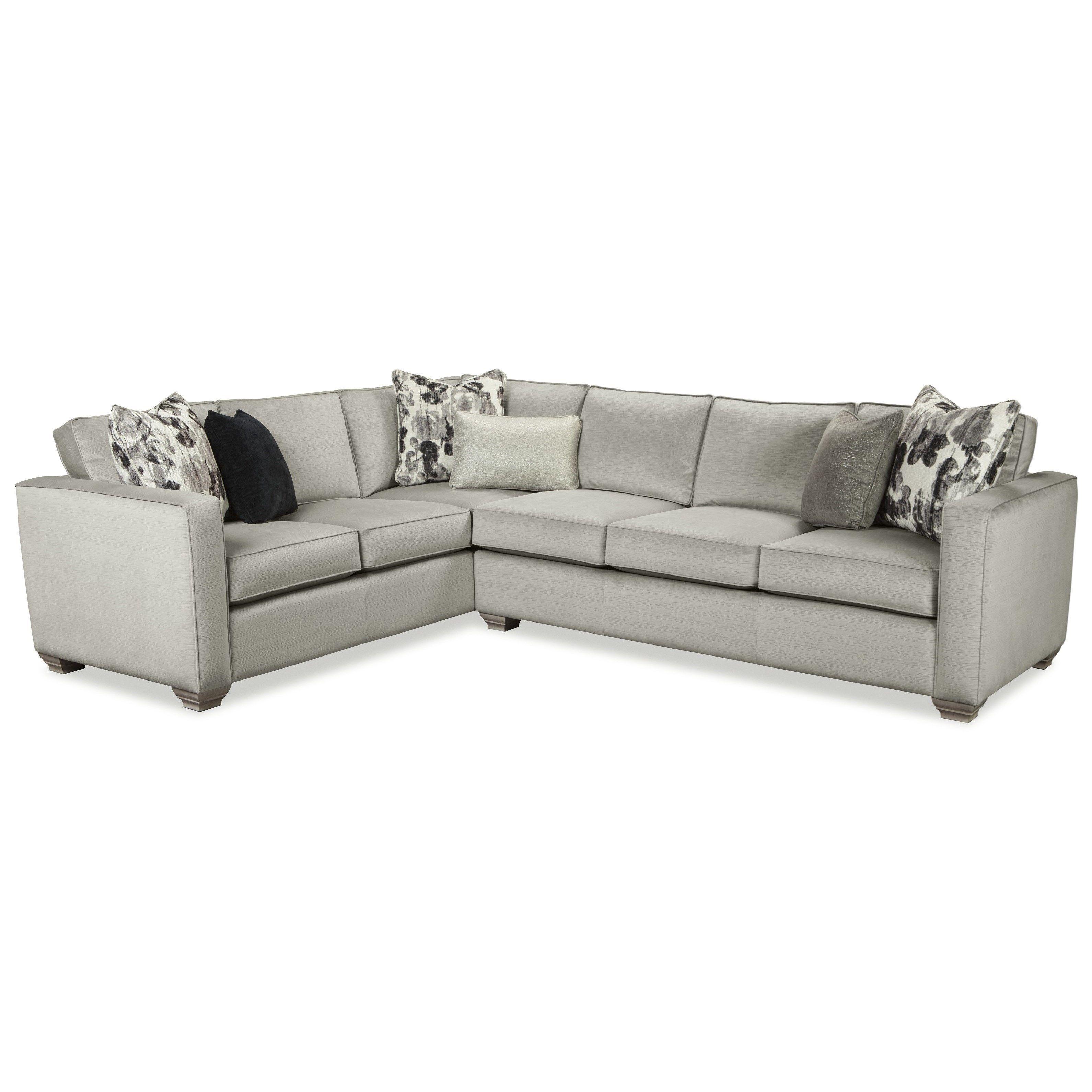 Laf Sofa Return By Rachael Ray